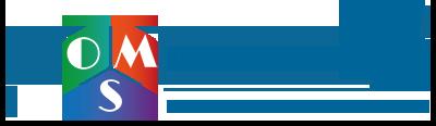 OMS-Logo-Last-cropped1-transp