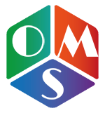 OMS-Logo-Last-small-round1-transp
